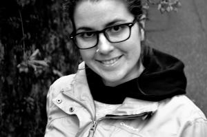 Aline Rolando-Eugio