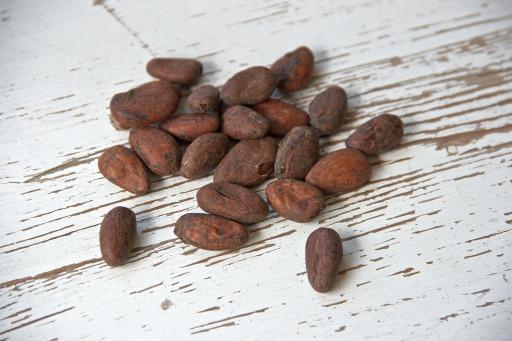 cocoa-bean-1282894_1920