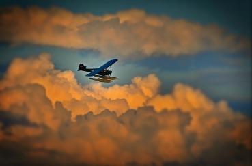 seaplane-762869_1920