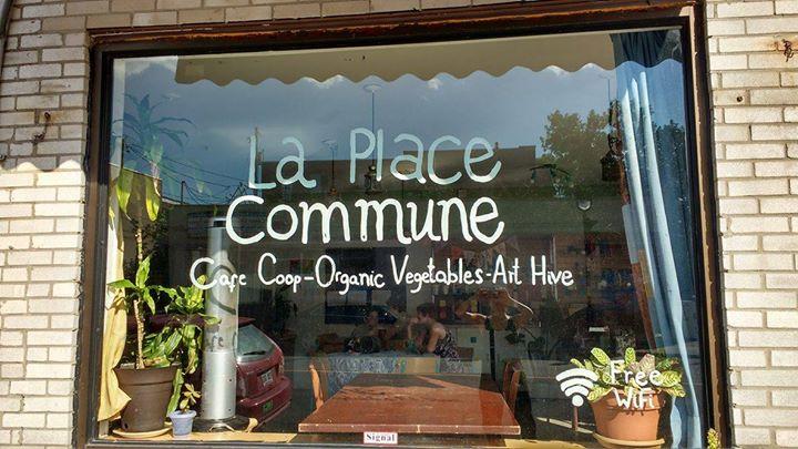 place-commune